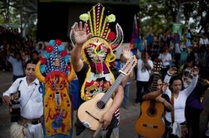 Festival em SP apresenta história, cultura e gastronomia da Colômbia